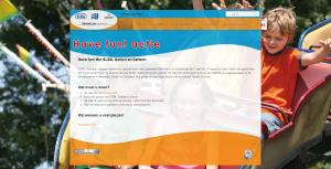 www.havefunactie.nl